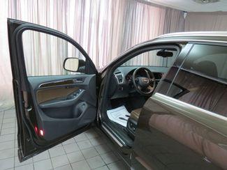 2013 Audi Q5 Premium Plus  city OH  North Coast Auto Mall of Akron  in Akron, OH
