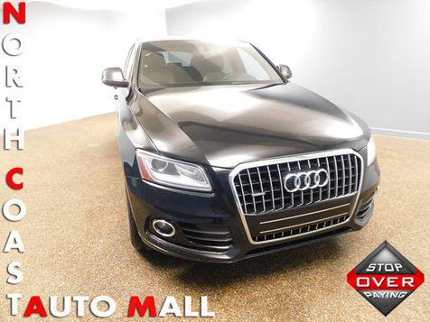2013 Audi Q5 Premium in Bedford, Ohio