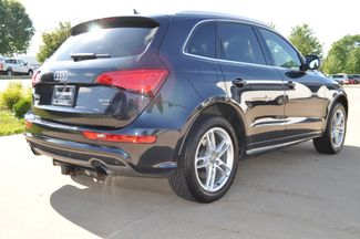 2013 Audi Q5 Premium Plus Bettendorf, Iowa 6