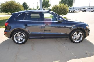 2013 Audi Q5 Premium Plus Bettendorf, Iowa 31