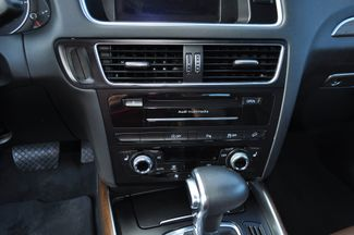 2013 Audi Q5 Premium Plus Bettendorf, Iowa 15