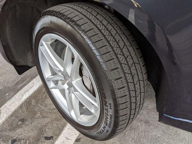 2013 Audi Q5 PREMIUM PLUS (*AWD//HEATED SEATS/NAVI & BACK UP*) in Campbell, CA 95008