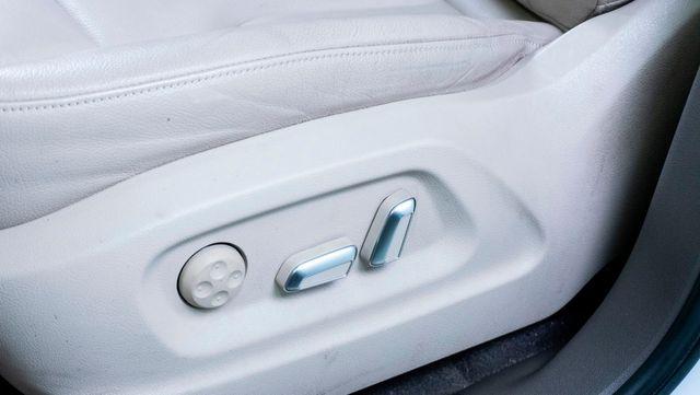 2013 Audi Q5 Premium Plus in Dallas, TX 75229