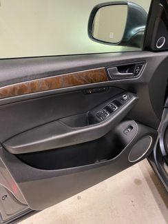 2013 Audi Q5 Premium Plus Flowood, Mississippi 1