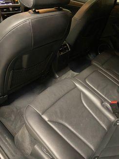 2013 Audi Q5 Premium Plus Flowood, Mississippi 3