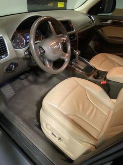2013 Audi Q5 Premium Flowood, Mississippi 3