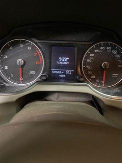 2013 Audi Q5 Premium Flowood, Mississippi 4