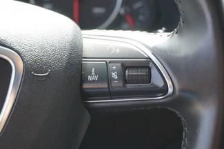2013 Audi Q5 Premium Plus Hialeah, Florida 11
