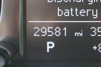 2013 Audi Q5 Premium Plus Hialeah, Florida 14