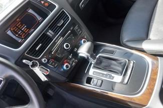 2013 Audi Q5 Premium Plus Hialeah, Florida 16
