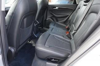 2013 Audi Q5 Premium Plus Hialeah, Florida 17