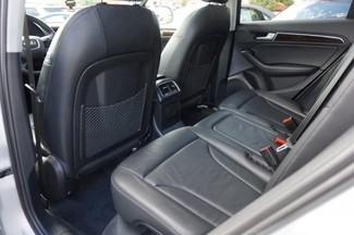 2013 Audi Q5 Premium Plus Hialeah, Florida 18