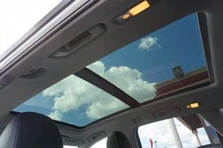 2013 Audi Q5 Premium Plus Hialeah, Florida 21