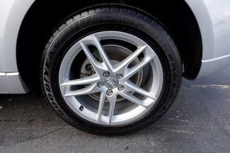 2013 Audi Q5 Premium Plus Hialeah, Florida 23
