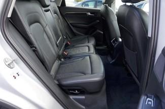 2013 Audi Q5 Premium Plus Hialeah, Florida 28