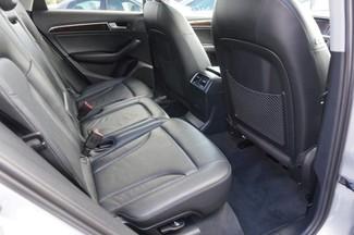 2013 Audi Q5 Premium Plus Hialeah, Florida 29