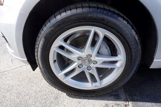 2013 Audi Q5 Premium Plus Hialeah, Florida 3
