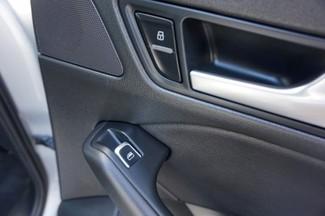 2013 Audi Q5 Premium Plus Hialeah, Florida 31