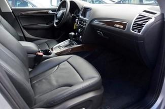 2013 Audi Q5 Premium Plus Hialeah, Florida 33