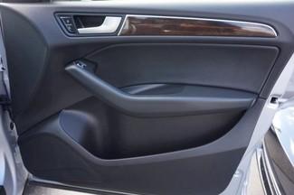 2013 Audi Q5 Premium Plus Hialeah, Florida 34