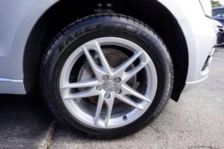 2013 Audi Q5 Premium Plus Hialeah, Florida 36