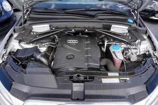 2013 Audi Q5 Premium Plus Hialeah, Florida 37