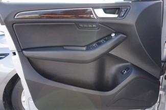 2013 Audi Q5 Premium Plus Hialeah, Florida 6