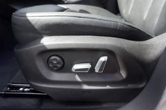 2013 Audi Q5 Premium Plus Hialeah, Florida 8