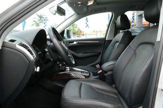 2013 Audi Q5 Premium Plus Hialeah, Florida 12