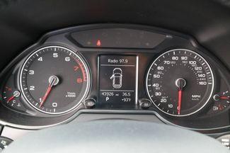 2013 Audi Q5 Premium Plus Hialeah, Florida 19