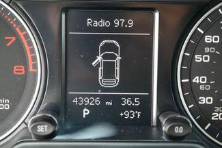2013 Audi Q5 Premium Plus Hialeah, Florida 20
