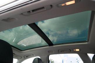 2013 Audi Q5 Premium Plus Hialeah, Florida 27