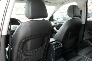 2013 Audi Q5 Premium Plus Hialeah, Florida 32