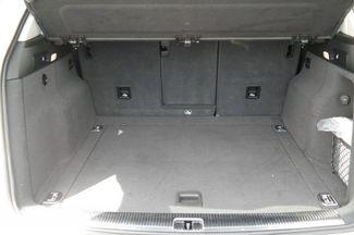 2013 Audi Q5 Premium Plus Hialeah, Florida 35
