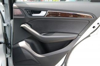 2013 Audi Q5 Premium Plus Hialeah, Florida 38