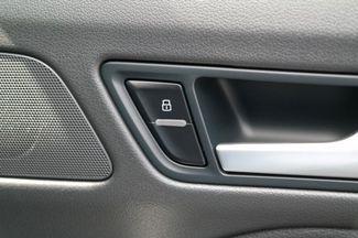 2013 Audi Q5 Premium Plus Hialeah, Florida 39