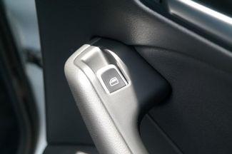 2013 Audi Q5 Premium Plus Hialeah, Florida 40