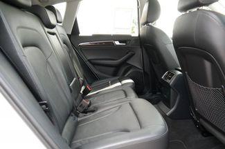 2013 Audi Q5 Premium Plus Hialeah, Florida 41
