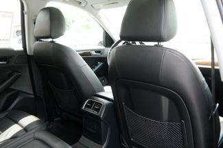2013 Audi Q5 Premium Plus Hialeah, Florida 42