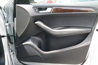 2013 Audi Q5 Premium Plus Hialeah, Florida 43