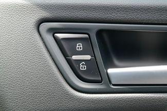 2013 Audi Q5 Premium Plus Hialeah, Florida 44