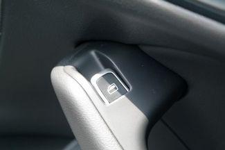 2013 Audi Q5 Premium Plus Hialeah, Florida 45