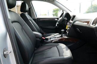 2013 Audi Q5 Premium Plus Hialeah, Florida 46