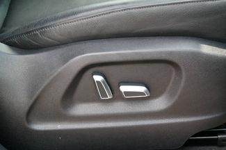 2013 Audi Q5 Premium Plus Hialeah, Florida 47