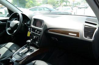 2013 Audi Q5 Premium Plus Hialeah, Florida 48