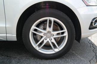 2013 Audi Q5 Premium Plus Hialeah, Florida 49