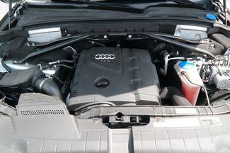 2013 Audi Q5 Premium Plus Hialeah, Florida 50