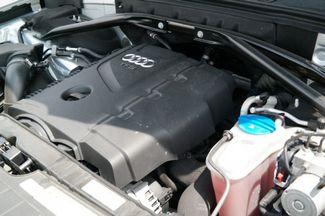 2013 Audi Q5 Premium Plus Hialeah, Florida 51