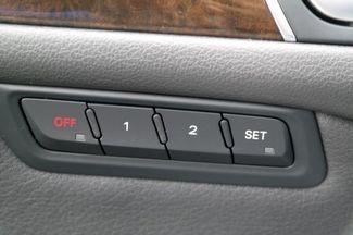 2013 Audi Q5 Premium Plus Hialeah, Florida 9