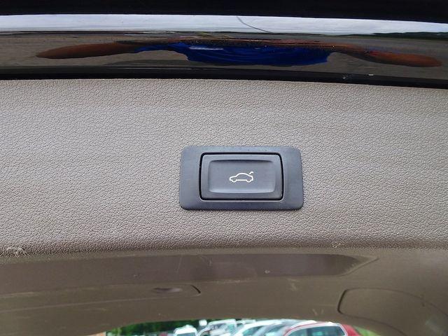 2013 Audi Q5 Premium Plus Madison, NC 14